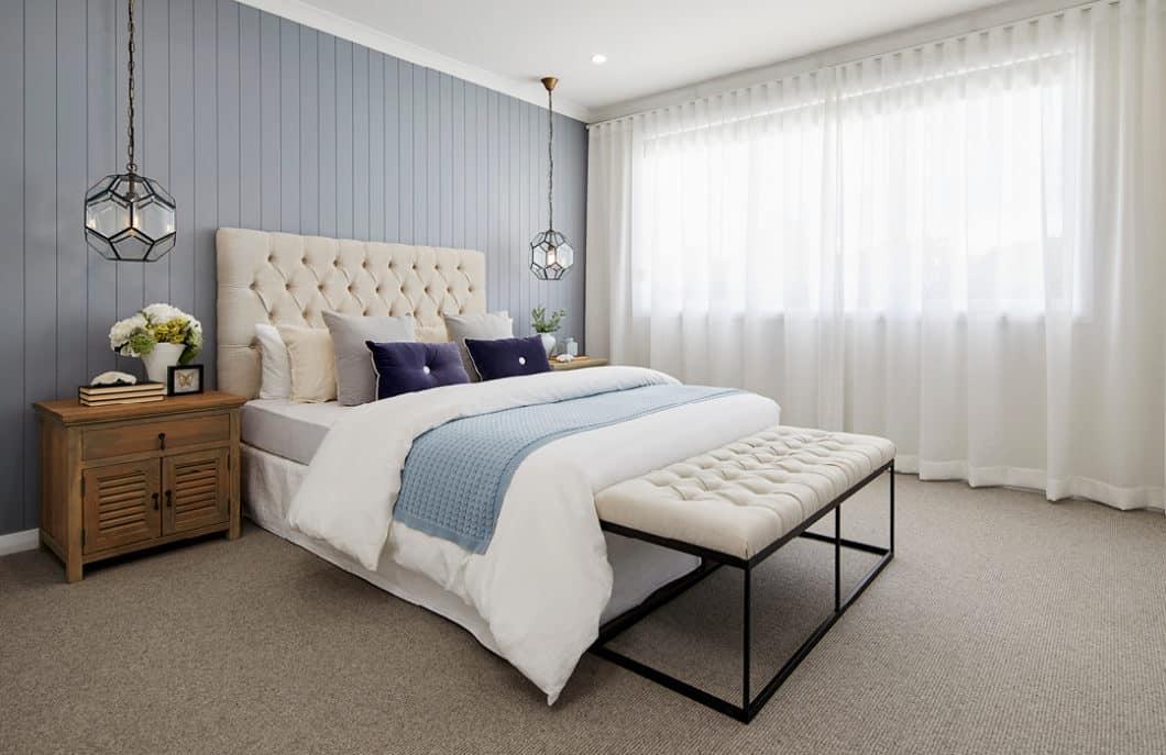 2003 Social 1080x700px New Hampshire 33 Master Bedroom