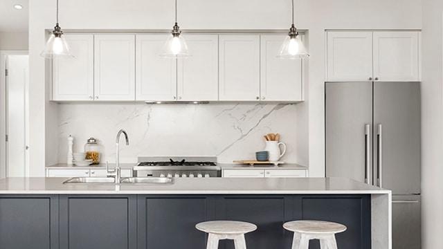 2108 Elegance Inclusions (web) Kitchen 640x360px5