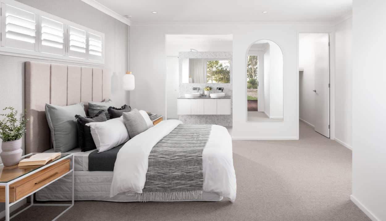 Web 2800x1575px Noosaville 25 (arise) Master Bedroom